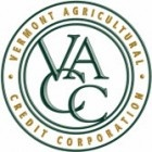 VACC, a program of the Vermont Economic Development Authority (VEDA), is a nonprofit corporation which provides credit to Vermont farmers, agricultural facilities, forestry and forest product-based businesses. Farm loans are available to strengthen existing farm operations, encourage diversification, support beginning farmers, and encourage marketing and processing of Vermont agricultural and forestry products. Financing is also available through the Authority to help Vermont agriculture- and forest product-based businesses undertake qualifying renewable energy generation and energy efficiency improvement projects, and to adopt technologies that enhance or support the development and implementation of renewable energy or energy efficiency, or both.