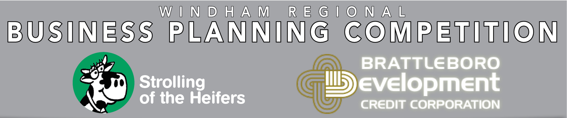 Business Planning Competition Winners