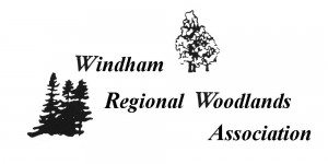 Windham Regional Woodlands Association