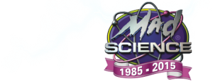 Mad Science of Western New England