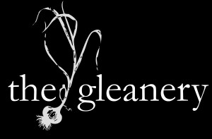 The Gleanery