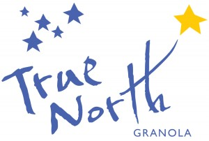 True North Granola
