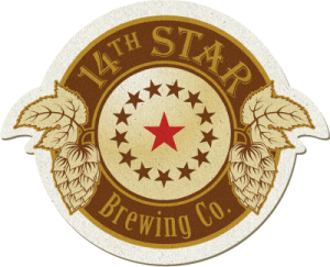 14th Star Brewing Company