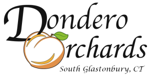 Dondero Orchards