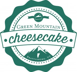 Green Mountain Cheesecake