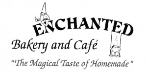 Enchanted Bakery & Cafe
