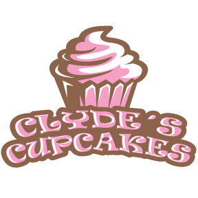 Clyde's Cupcakes