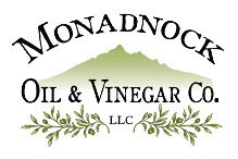 Monadnock Oil & Vinegar Co.
