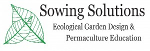 Sowing Solutions Permaculture Design & Education
