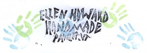 Ellen Howard Handmade