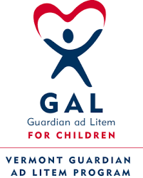 Windham County Guardian ad Litem