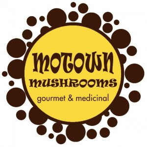 MoTown Mushrooms