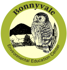 Bonnyvale Environmental Education Center