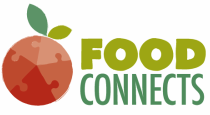 Food Connects