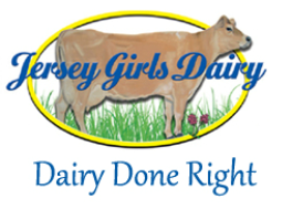 Jersey Girls Dairy