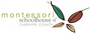 Montessori Schoolhouse of Cheshire County, Inc.
