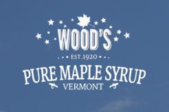 Wood's Vermont Syrup Company