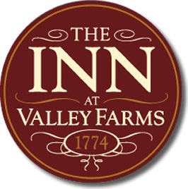 Inn at Valley Farms