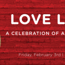 Love Local, a celebration of all things local