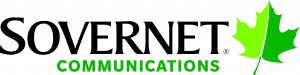 Sovernet Communications
