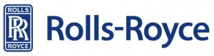 Rolls Royce Nuclear Services