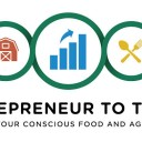 Entrepreneur To Table – June 1 & 2