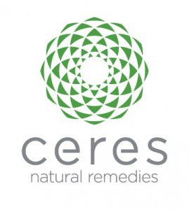 Southern Vermont Wellness/ Ceres Natural
