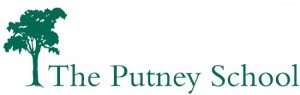 The Putney School is a co-educational boarding and day school for Grades 9-12 founded in 1935 by Carmelita Hinton. We are a progressive school, in that we value the idea that education is something to be actively pursued rather than passively received.  When students learn by doing rather than being told, they develop confidence, deeper understanding, and resolve.