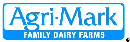 Agri-Mark_Family_Dairy_Farms_530x173_300_CMYK