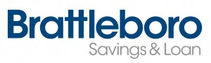 Brattleboro Savings Loan