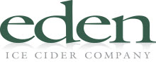 EdenIceCiderCompany