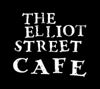 The Elliot Street Cafe