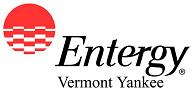 Entergy Vermont Yankee