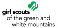 Girl Scouts of the Green and White Mountains