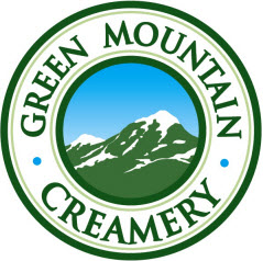 GreenMountainCreamery