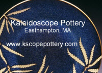 Kaleidoscope Pottery