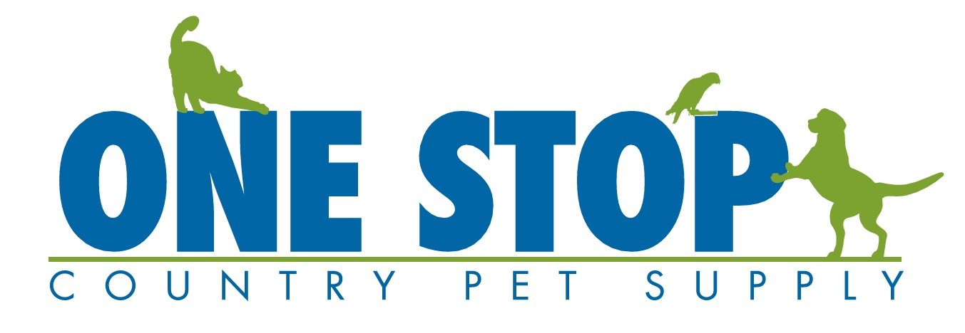 One Stop Color Logo V New
