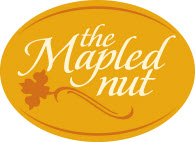 The Maple Nut Company