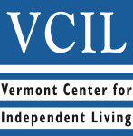 Vermont Center for Independent Living