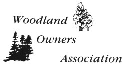 Woodland Owners Association