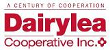Dairylea Cooperative Inc.