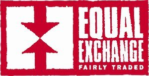 Equal Exchange Co-op