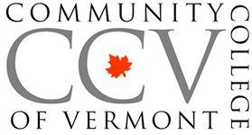 Community College of Vermont