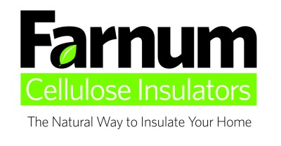 Farnum Cellulose Insulators