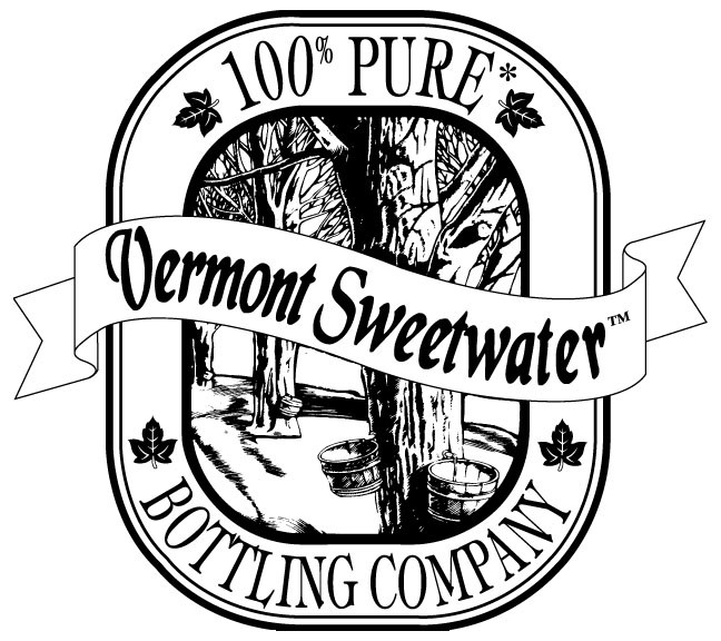 vt sweetwater