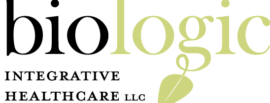 Biologic Integrative Healthcare