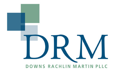Downs Rachlin Martin
