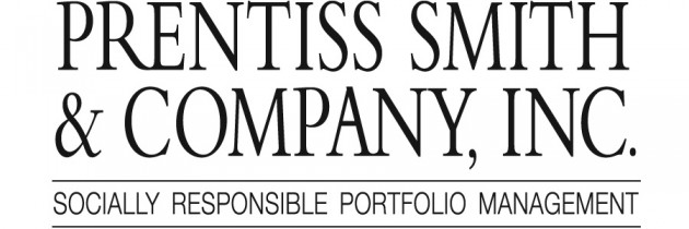 Prentiss Smith & Company, Inc.