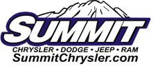 Summit Chrysler Dodge Jeep Ram