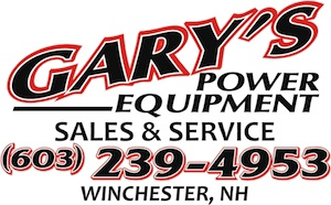 Gary's Power Equipment